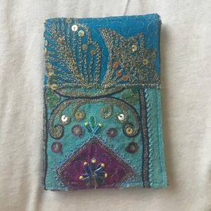 Handbags - Beautiful handmade wallet
